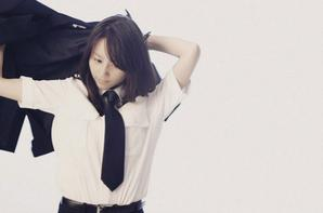 Miss Pilot