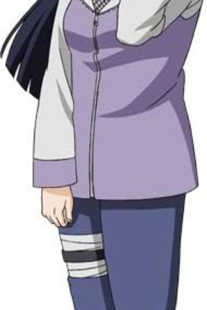 Le Top 10 de Kon. Top 10 des plus belles filles d'anime.