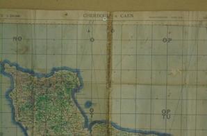 exposé sur le débarquement en normandie