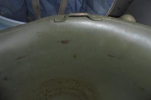 casque modèle 51