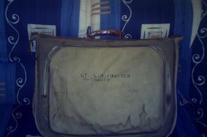 valise panderie du lt fraizer