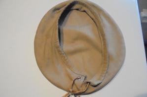 beret type gurka