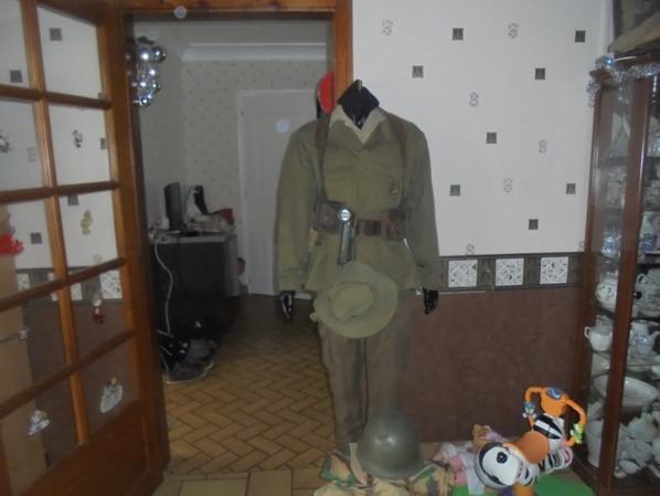 jeune apelé en algerie a geryville