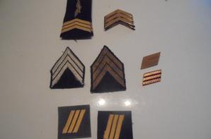 l armée francaise en prend pour son grade 3