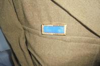 BLOUSON IKE DE LA 90TH DIVISION D infantery