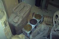 quelques photos de mon ancienne piece dans le secteur allemand