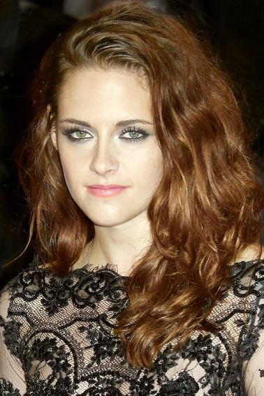 Photographies de la talentueuse actrice Kristen Stewart
