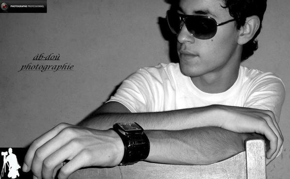 Mes Photos 2012 / 2013