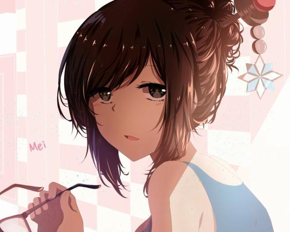 O.C N°4 : Yukine.....