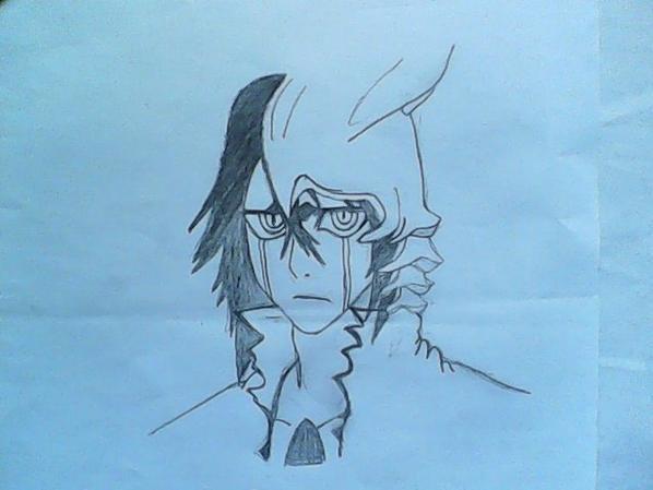 dessin ^^