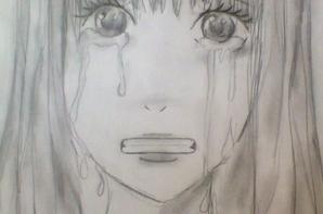 concours de dessin de manga-draw802