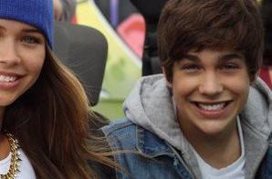 Austin ♥