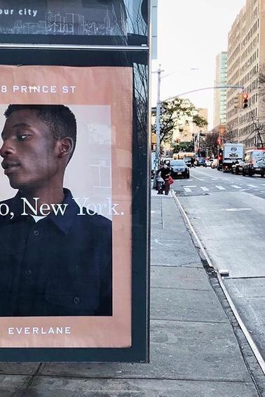 """Harry Uzoka, un modèle nigérian de 25 ans, poignardé à mort lors d'un """"vol à l'envers"""" à Londres"""