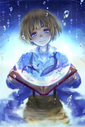 Armin ♥