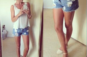 Thinspo crush ♥