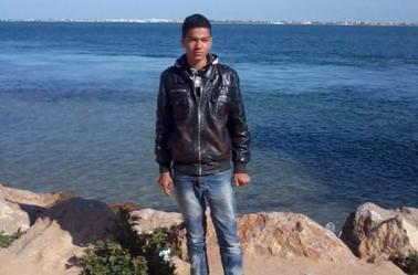 Djerba tunisie