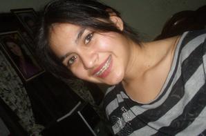 Michelita ♥