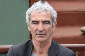 Marc-Olivier Fogiel : Il embauche Raymond Domenech pour son talk show sur RTL