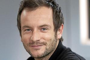 """(Audio)   Jérémy Michalak : Le producteur des """"Anges De La Télé-Réalité"""" donne des infos exclusive sur le casting de la saison 5"""