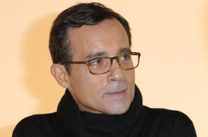 """Christophe Dechavanne : """" Je me suis imaginé à la place de Jean-Luc Delarue"""""""