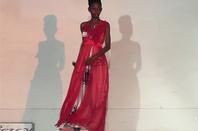 TENUE DE SOIREE FINALE 2013