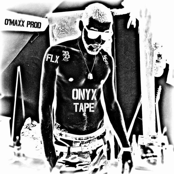 La ''ONYX TAPE'' est disponible en telechargement gratuit!!!