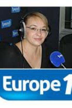 Sophie Bria