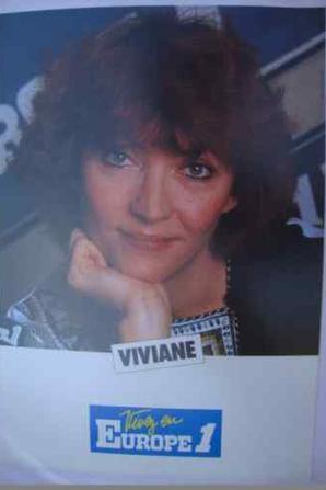 Viviane Blassel