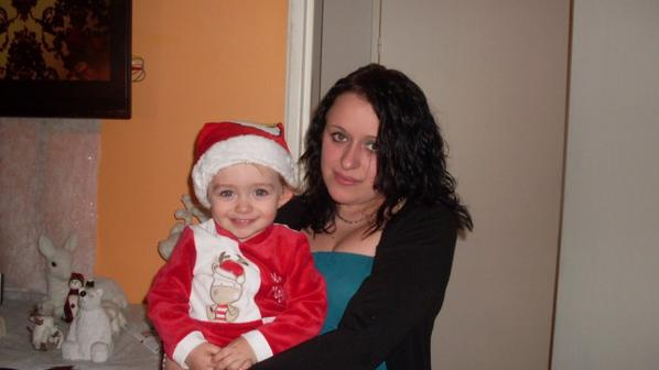 ma soeur son fils et ma fille