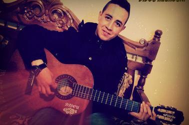 Tu aime la guitar kifé ;) si tu veux une ptt chonson chui la lol :)