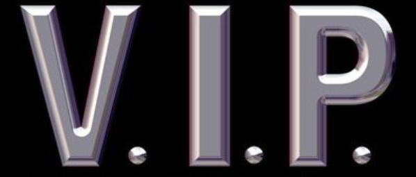 VIP LUU-CIIE662