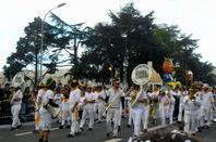 carnaval de cholet 2017 3