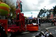 carnaval de cholet 2017 5
