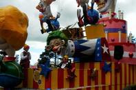 carnaval de cholet 2017 6