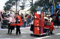 carnaval de cholet 2017 7