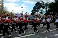 carnaval de cholet 2017 9
