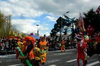 carnaval de cholet 2017 10