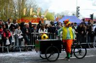 carnaval de cholet 2017 11