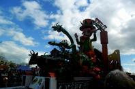 carnaval de cholet 2017 12