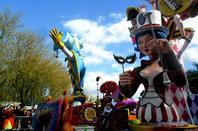 carnaval de cholet 2017 13