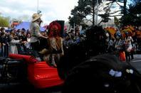 carnaval de cholet 2017 15