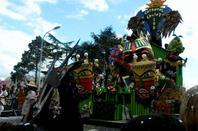 carnaval de cholet 2017 16