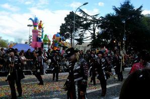 carnaval de cholet 2017 17