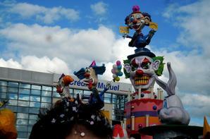 carnaval de cholet 2017 22