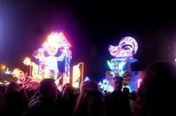le carnaval,c'etait genial 4