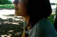 aaaaaaaah,ca fait du bien ce beau soleil 6