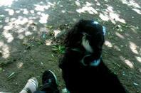 aaaaaaaah,ca fait du bien ce beau soleil 7