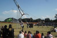 les acrobates 2