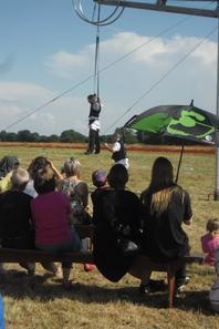 les acrobates 3