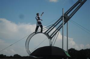 les acrobates 4
